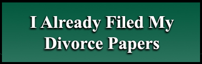 You have filed for divorce and need the assistance of a lawyer