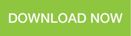 download-button-1
