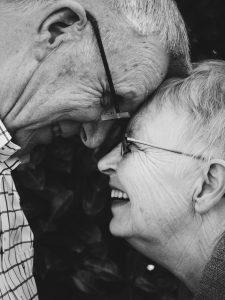 Grandparents And Custody In Oregon