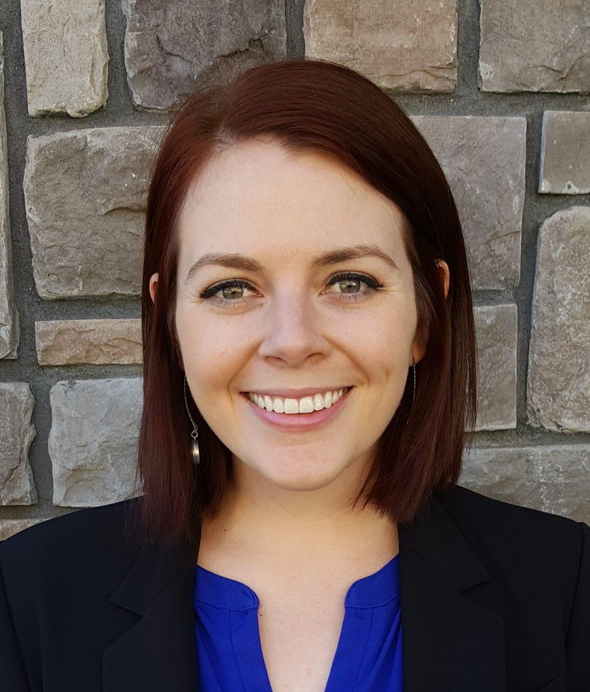 Attorney Megan K. Paull