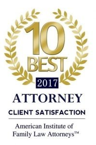 10 Best Family law Attorney
